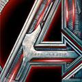 Tutti al cinema: aprile