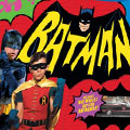 Batman - La serie tv
