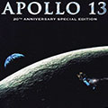 Apollo 13 � 20� anniversario