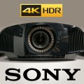 Sony VPL-VW870ES vs 760ES vs 270ES