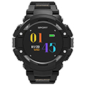F7 GPS Smartwatch sportivo