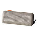 Sony SRS-BTS50 wireless Bluetooth speaker