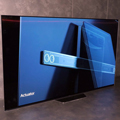 Sony Bravia AF8 OLED UHD 4K