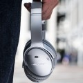 BOSE QuietConfort 35 II