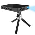 Avizar Smart Mini Projector