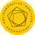 Il disco del mese: febbraio 2019