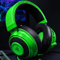 Razer Kraken Tournament Ed.