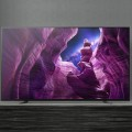 Sony KD-55A8 OLED 4K HDR