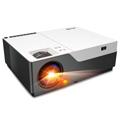 Artlii Stone projector