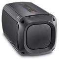 Smart Speaker LG PK3