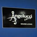 Angelucci HiFi: nuovo punto vendita