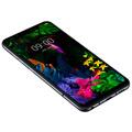 LG G8s ThinQ