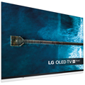 Supertest OLED 4K LG 65E9