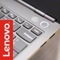 Le novità Lenovo per l'autunno 2019