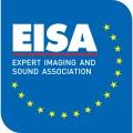 EISA Awards 2019-2020