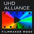 IFA 2019: UHDA e Filmmaker Mode