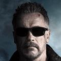 Terminator - Dark fate | la recensione