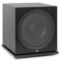 First look sub ELAC Debut 3030