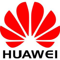 "Huawei and 2020 ""New Edition"" strategy"