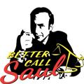 Better call Saul | stagione 5 | la recensione