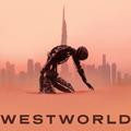 Westworld | stagione 3 | la recensione