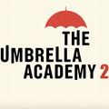 The Umbrella Academy | stagione 2 | la recensione