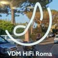 5 minuti da... VDM Group/Igor Fiorini