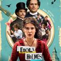 Enola Holmes | la recensione
