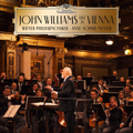John Williams in Vienna Dolby Atmos