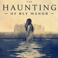 The Haunting of Bly Manor | la recensione