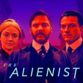 L'alienista | stagione 2 | la recensione