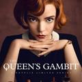 La regina degli scacchi | la recensione