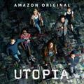 Utopia | stagione 1 | la recensione