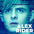 Alex Rider | la recensione della stagione 1