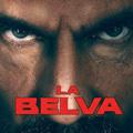 La Belva | la recensione del film