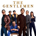 The Gentlemen | la recensione