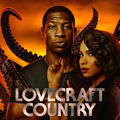 Lovecraft Country stagione 1