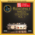 Audiophile Analogue Collection Vol 1