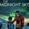 The Midnight Sky | la recensione