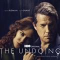 The Undoing   la recensione