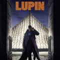 Lupin | parte 1 | la recensione