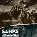 SanPa   la recensione della docuserie