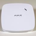 Ajax Smart Security System