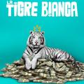 La Tigre Bianca 4K HDR | la recensione
