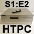 Tutorial HTPC: seconda puntata