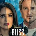 Bliss | la recensione
