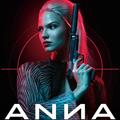 Anna | la recensione