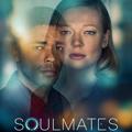 Soulmates | stagione 1 | la recensione