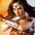 Wonder Woman 1984 | la recensione