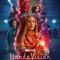 WandaVision | HDR Atmos | la recensione